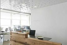 aipr office