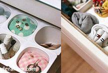 reciclaje envases yogurt