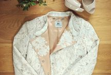 SIMPLE. Atelier Couture by Alena Slamjakova / Abbigliamento Donna Made in Italy