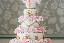 mis cake