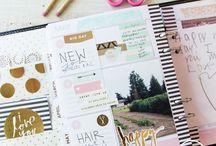 MAKE | Memory Planner