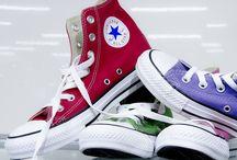 calzature uomo PRIMAVERA 2015 / Alcuni modelli di scarpe da uomo presenti nel nostro negozio