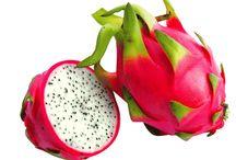♥ Fruit ♥