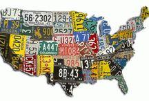 Amerika Dil Okulları / Amerika Dil Okulları