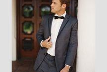Suit options