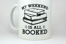 books & films