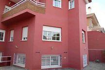 http://www.yo-doy.es/casa-chalet-en-Motril-es285487.html