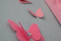 Crafts/Activities for Kids / by Lauren Barker