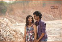 Maindhan Tamil Movie Latest Stills