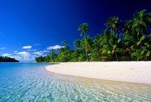 I ♥ the beach!