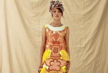 Thai Designers