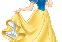 Fairyland <3