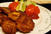 iran recipe