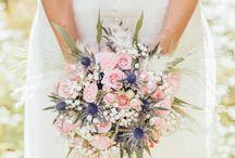 buchete buchetele / flowers bridal
