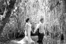 My WEDDING Photography / Wedding Photography by Karen Ard of Southern California, including Los Angeles, Ventura, and Orange Counties. Other locations available.