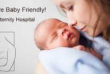 Maternity And Endoscopy Center in Surat / General Surgeon,,laparoscopy Doctor,Dental Treatment,Gynaecologist,Laparoscopy Surgery,Dental Clinic,Teeth Whitening,Maternity Hospital,Infertility Treatment,cosmetic dentistry,dental implantation,Appendix in surat.