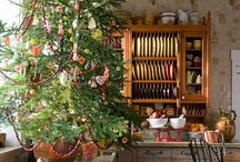 Christmas / This board contains ideas, tips, crafts and inspiration for the Christmas Season.  / by Krayl Funch / An Appealing Plan