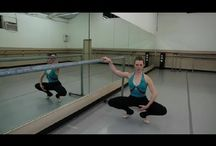 Dance various