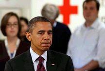 Facts about U.S. president Barack Obama http://mindxmaster.blogspot.com/2015/12/facts-about-us-president-barack-obama.html