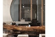 zen style interior