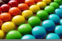 ➤ CANDY