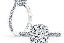 Top wedding ring pics!