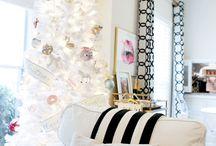 christmas / Inspiration for making Christmas beautiful.