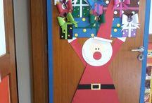 τάξη-πορτα