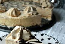 lekkere desserts