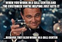 Call Center TRUTHS