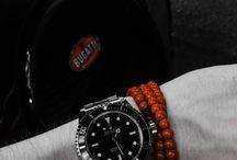 Rolex / Rolex lifestyle