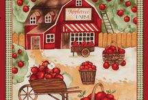 Apple Orchard Cottage