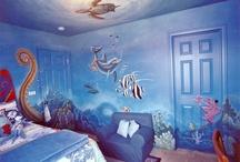 luky izba