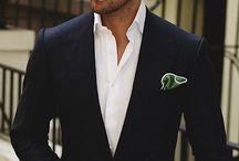 Anzüge