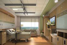Indu & Raj Soin Medical Center