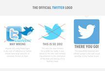 Social Media / Things related to social media