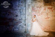 En Güzel Günümüz / #wedding #love #professionalphoto #trabzon #bride #aşk #açıkhavafotoğraf #düğünhazırlıkları #enguzelgunumuz
