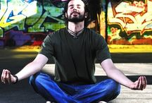 Kundalini Rising...  / Kundalini is becoming more well known throughout the west... Here are some articles that we are enjoying.