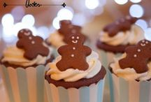 Cute Cupcakes. Boys. / Only the best!