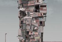 なぬー建築