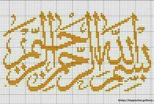 kalighrafi
