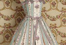Lolita Stuffs