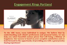 abcjewelry.net / Click this site http://abcjewelry.net/ for more information on Best Jeweler In Portland. To keep your Diamond Rings Portland in stunning disorder, you could deliver it to your jeweler one or two times a year to have it properly maintained. The staff at your jewelry shop will clean your diamond ring and also look for loose setups, ensuring that your ring remains to look its very finest.
