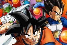 Desene Animate / Animatiile sunt foarte populare, mai ales cele japoneze care sunt in voga.Dragon Ball Z Super este cel mai cautat serial animat in 2015 si este doar un exemplu.Urmareste mai jos cele mai bune desene animate, sau animuri online in variante HD.