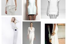 2014 aw mood / porcelain collection
