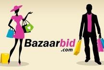 Free online auction sites