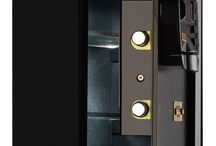 Silver Wall Safe / DigitalSafe is a luxury personal digital wall and box safe company that provides elegant, refined, burglary-rated jewelry safes that are quickly and easily installed. DigitalSafe specializes in fabricating safes for custom home builders, developers, custom closet companies, and interior designers all over the world. Their unique products fill your customers need for high-end, secure storage for their valuables including; cash, jewelry, handguns, watches, passports plus much more.
