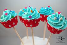 Bath fizzies I would love to try and make