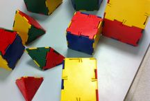 matemàtiques: geometria