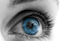 Ophthalmology / Information on diseases of the eye and the treatments available.